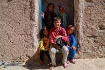 70 خانواده یتیم در خراسان شمالی مستاجراند