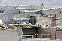 33 درصد از ساکنین شهر ارومیه در سکونتگاههای غیر رسمی سکونت دارند