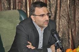 افزایش 5 5 درصدی فشار خون در میان مردم فارس