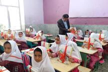 کلاس درس بدون معلم در استان ایلام وجود ندارد