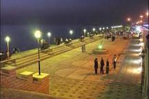 انسداد نوار ساحلی شهر بوشهر نیازمند بازنگری است