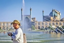 دومین گردهمایی نمایندگان اطلاع رسانی گردشگری ایران در کرمان برگزار می شود