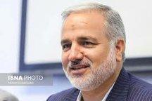 استاندار سیستان و بلوچستان بیان کرد؛گمرک ایران و افغانستان به عنوان مرزبانان و پلیس اقتصادی دو کشور
