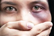 فرصت نشر مطالب با موضوع خشونتهای خانگی تمدید شد