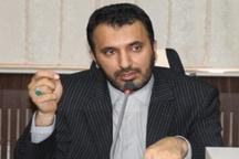 تبیین اهداف قیام امام حسین(ع) در برنامه های  صداوسیمای چهارمحال و بختیاری در ماه محرم