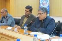 13 برنامه توانمندسازی برای توسعه شهرستان های استان مشخص شده است