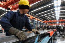 40 هزار فرصت شغلی در کشور ایجاد شد