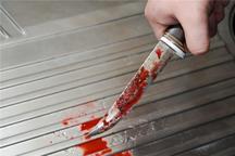 افراد ناشناس مرد جوانی را در ماهشهر به قتل رساندند