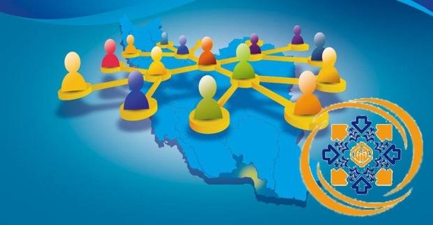 ضرورت بازنگری در رویکرد سنتی مدیران به روابط عمومی ها