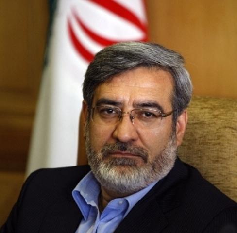 درخواست صدور حکم شهردار مشهد هنوز به وزارت کشور نرسیده است