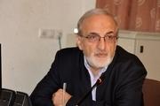 معاون وزیر بهداشت: نیاز به هم افزایی علمی با سایر کشورها داریم