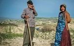 ساز کوک زندگی در مناطق قشلاقی کهگیلویه و بویراحمد