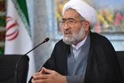 هسته های امر به معروف در مساجد تشکیل شود