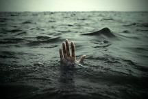 جوان آبادانی در رودخانه زیار رودسر غرق شد