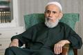 مراسم دهمین سالگرد رحلت آیت الله جمی (ره) در آبادان و تهران برگزار میشود
