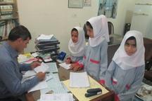 اولیا با آرامش خاطر، فرزندانشان را در مدارس ثبت نام کنند