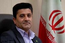 زلزله کرمانشاه، هشداری جدی برای شهر یاسوج