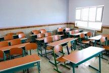 قشم به 30 مدرسه جدید نیاز دارد