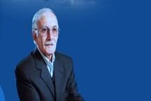 ۱۴ هزار جلد کتاب اهدایی دکتر پرویز اذکایی به کتابخانه مرکزی همدان