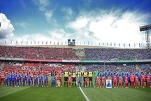 هشدار جدی AFC به پایان دوره سندسازی نماینده های ایران می انجامد؟!