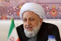 نقد حکومت، از برکات انقلاب اسلامی است