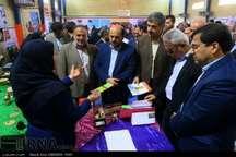 معاون استانداری بوشهر:دانش آموزان بجای گرایش به کار دولتی کارآفرین شوند