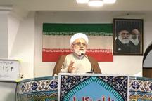 امروز ارتجاع بزرگ ترین خطر و تهدید برای انقلاب اسلامی است