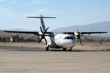 بررسی هواپیماهای ATR خریداری شده توسط ایران