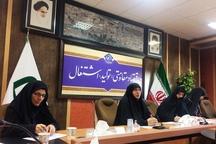 لزوم تبیین دستاوردهای انقلاب اسلامی برای جوانان  متولیان امر در عرصه فرهنگی کم کاری کرده اند