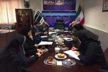 میزگرد واکاوی نقش احزاب در انتخابات شوراهای اسلامی برگزار شد