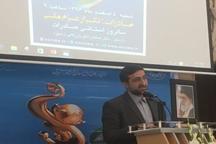 صادرات استان اردبیل 28 درصد افزایش یافت