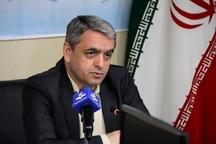 بهرهبرداری کشاورزان  زنجانی از ۱۲ هزارحلقه چاه در استان