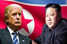 ترامپ از توییتر خارج شود و اجازه دهد تیلرسون بحران کره را با دیپلماسی حل کند