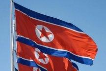 وزیر خارجه کرهشمالی سهشنبه به ایران میآید