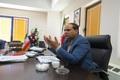 سرپرست فرمانداری ابرکوه: انقلاب ایران الگو شناخته شده جهانی است