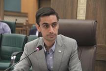 کمیسیون اصل ۹۰ به موضوع محکومیت مهدی حاجتی ورود کرد