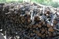 کشف ۳ تن و ۵۰۰ کیلو گرم چوب قاچاق درخت جنگلی بلوط درشهرستان لردگان