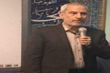 یک مقام دادستانی: نامزدهای انتخاباتی صرفا برنامه های خود را بیان کنند