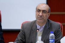 52 هزار میلیارد ریال تسهیلات رونق تولید در قزوین پرداخت شد