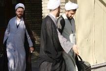 50 مبلغ دینی در آستانه ماه رمضان از قم وارد آستارا شدند