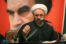 حجت الاسلام حمیدزاده: آیت الله هاشمی وقتی انقلابی بود که انقلابی بودن برای کسی آب و نان نداشت