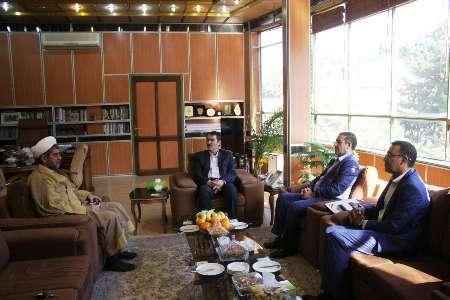 سیاست های ابلاغی رهبری در حوزه ایثارگران در دولت یازدهم اجرایی شد