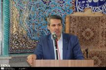 63 درصد از منازل روستایی استان تهران نامقاوم است