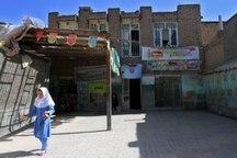 25 درصد مدارس استان تهران نیازمند تخریب و بازسازی است