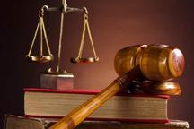 احتمال برگزاری جلسه بعدی دادگاه پزشک تبریزی در مهرماه