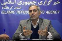 پنجمین مرحله بازشماری صندوق های اخذ رای شورای شهر کرمانشاه آغاز شد