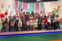 امور کودکان بوشهر به سمن ها واگذار شود