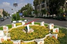 رئیش شورای شهر شیراز: محدوده تاریخی خیابان زند بازآفرینی می شود