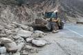 راه دسترسی به 6 روستای باغملک بازگشایی شد