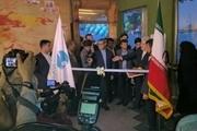 اولین رستوران دریایی و زیر دریایی در کیش افتتاح شد